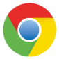 Activer javascript sur Google Chrome